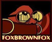 foxbrownfox