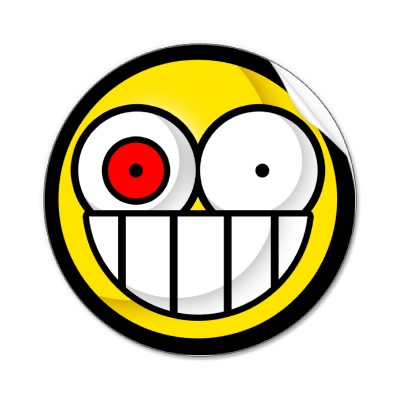 smiley_psychotic_sticker-p217586278362347030qjcl_400