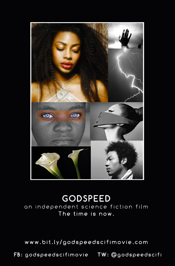 GODSPEED vertical poster_bitly_SOC MEDIA_lrg